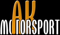 AK Motorsport